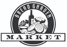 cedar rapids wedding caterers reviews for 5 caterers cedar falls ia bread garden market