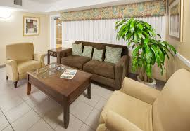 Living Room Sets Des Moines Ia Des Moines Hotel Coupons For Des Moines Iowa Freehotelcoupons Com