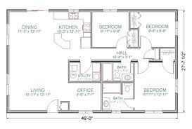 open floor plan condo open concept ranch home plans arizonawoundcenters com