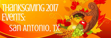 san antonio tx thanksgiving feature b png