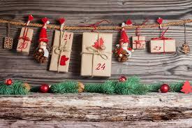 11 christmas paper craft ideas netmums