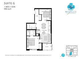 mirabella luxury condos humber bay waterfront