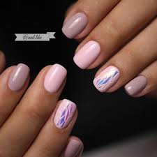 shattered glass nails ideas the best images bestartnails com