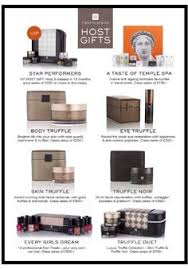 vip host gifts www facebook com jentemplespa temple spa