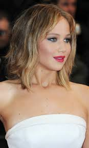 photos of medium length bob hair cuts for women over 30 new medium length bob hairstyle 2015 2016 fashionandstyle