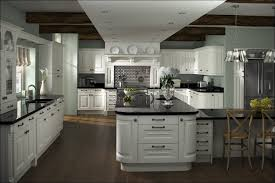 Horizontal Kitchen Cabinets Kitchen Flat Panel Kitchen Cabinets Modern Kitchen Ideas Modern