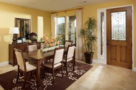 Yellow Dining Room Ideas Yellow Dining Room Walls 88 On Home Office Decorating