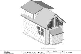 tiny house and cabin plan tiny green cabins
