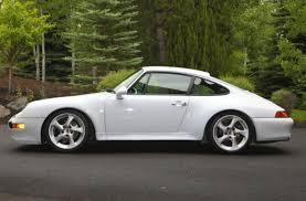 2013 porsche 911 s for sale 1998 porsche 911 c2s german cars for sale