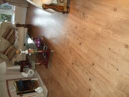 Laminate Flooring Fitted High Quality Solid Oak Engineered And Laminate Floor Fitting
