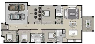 narrow home designs epic narrow block home designs h97 for home decor inspirations