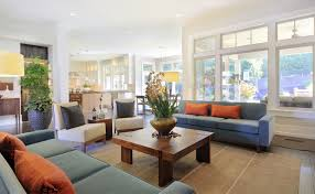 Interesting  Living Room Vs Family Room Design Inspiration Of - Family living rooms