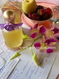 halloween del pozo cata olfativa de halloween fleur de j del pozo hoy bella