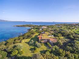 luxury mediterranean homes mediterranean estate and homes for sale christie s