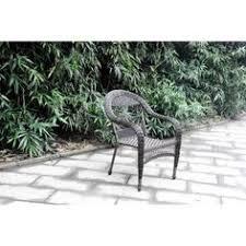 found it at wayfair cybill outdoor wicker chair jon