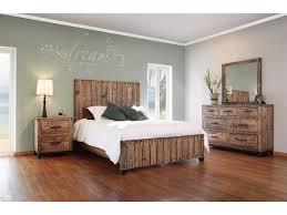 Artisan Home Furniture Delmaegypt - Artisan home furniture
