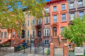 brooklyn homes for sale in gravesend flatlands bed stuy