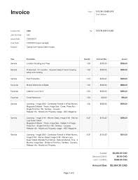 Sle Invoice For Independent Contractor by Photography Invoice Template Free To Do List