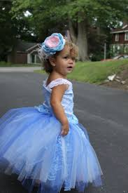 party city halloween costumes fresno ca 128 best cinderella birthday party images on pinterest