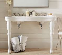 Small Double Sink Vanities Best 25 Small Double Vanity Ideas On Pinterest Small Vanity