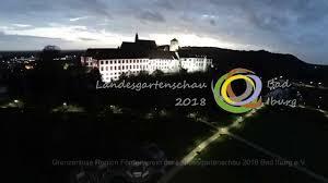 Stadt Bad Iburg Bad Iburg Projekt Seilbahn Förderverein Der Landesgartenschau