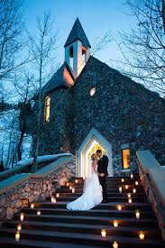 cheap wedding venues in colorado 3 colorado winter wedding venues mon cheri bridals