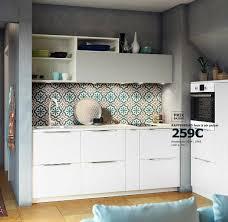 meuble cuisine blanc ikea meuble de cuisine blanc brillant gallery of meuble de cuisine blanc