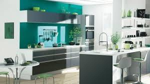 cuisine gris et bleu cuisine cuisine grise et bleu canard cuisine grise et cuisine