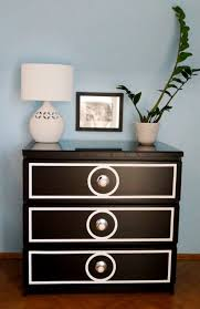 Painting Malm Dresser Malm Dresser Hack Find This Pin And More On Ikea Drawer Chest