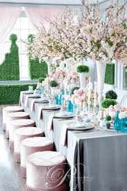 wedding flowers for tables tables wedding decor toronto a clingen wedding