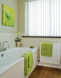 vertical blinds blinds and curtains dubai