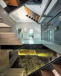 Best Interior Design Ideas Images On Pinterest Loft Design - Modern interior design magazine