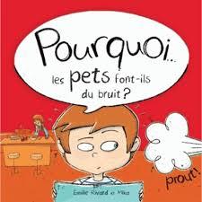 du bruit dans la cuisine bay 2 pourquoi les pets font ils du bruit livre sciences et