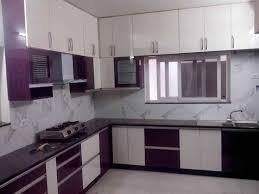custom kitchen designs kitchen design i shape india for best 25 l shaped kitchen interior ideas on l shape