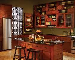 refinishing kitchen cabinets ideas the ideas in refinish kitchen cabinets kitchen remodel styles
