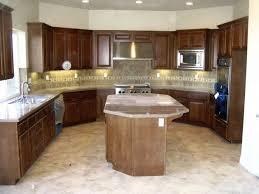 small l shaped kitchen with island kitchen island l shaped kitchen designs with island pictures