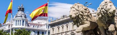 doing business in spain world business culture