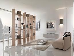 10 multipurpose living room design and ideas inspirationseek com
