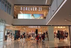forever 21 black friday 2016 ad find the best forever 21 black