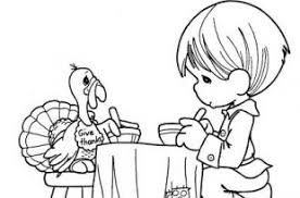 thanksgiving coloring pages page 4 thanksgiving blessings