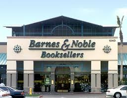 Barnes Noble Mission Valley B U0026n Store U0026 Event Locator