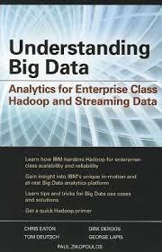 big data class understanding big data analytics for enterprise class