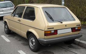 volkswagen golf 1986 volkswagen citi golf wallpapers specs and news allcarmodels net