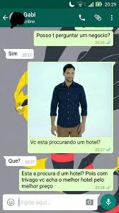 Polo Shirt Meme - q homao da porra meme by enzofs000 memedroid