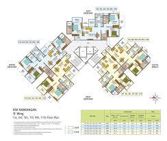 beautiful nab floor plan gallery flooring u0026 area rugs home