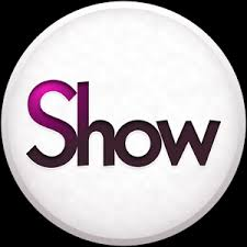 showbox app android free showbox android apps on play