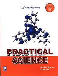practical science for class ix new edition buy practical science