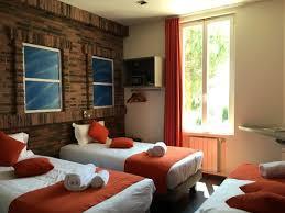 chambre d hotel originale la maison de charme picture of ideal se jour hotel hotel de