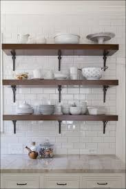kitchen marvelous kitchen backsplash ideas on a budget french