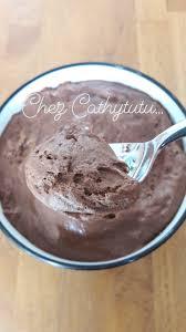 hervé cuisine mousse au chocolat mousse au chocolat végan hervé cuisine chez cathytutu
